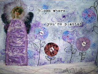 Bloomwhereyoureplannted4