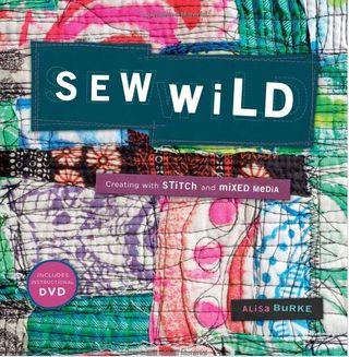 Sew_wild