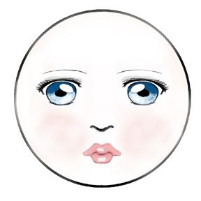 Dollfaceblog