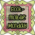 Bookmobilemonday