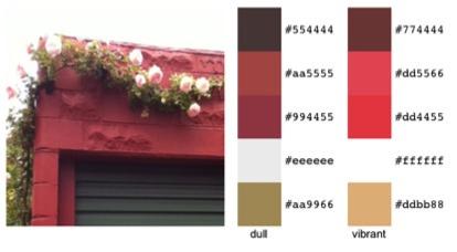 June_2012_creative_color_challenge